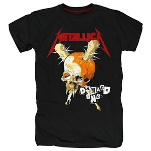 Metallica #49