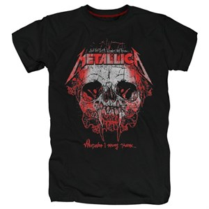 Metallica #50