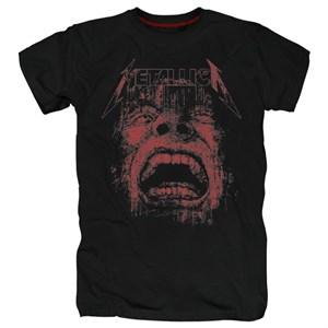 Metallica #51
