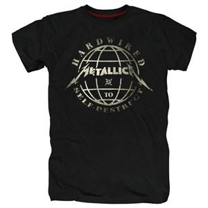 Metallica #62