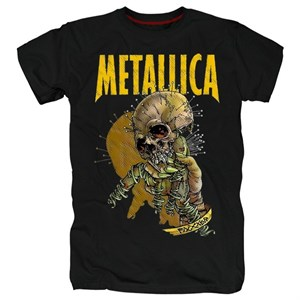 Metallica #81