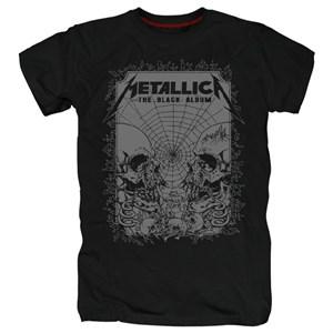 Metallica #83