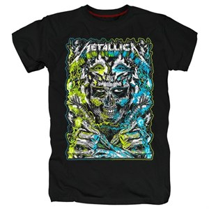 Metallica #86