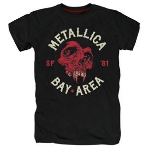 Metallica #92