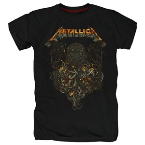 Metallica #107