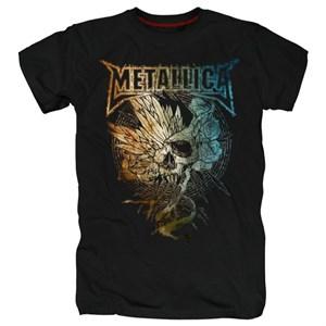 Metallica #110