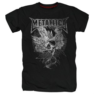 Metallica #111