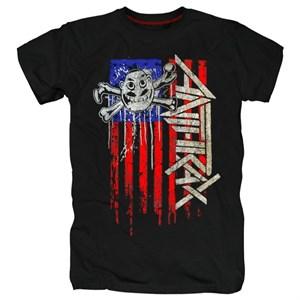 Anthrax #16