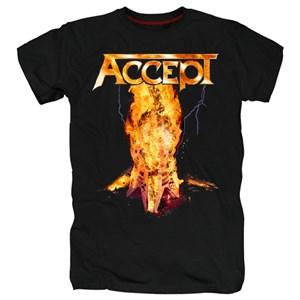 Accept #8