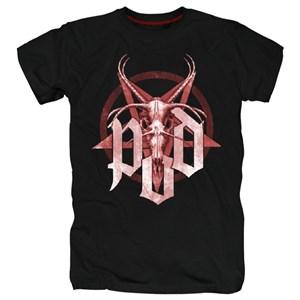 P.O.D. #4