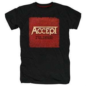 Accept #26