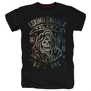 Eskimo callboy #3