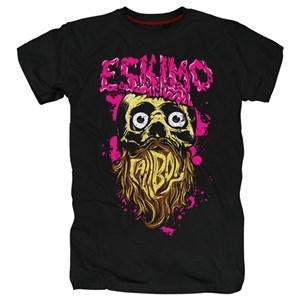 Eskimo callboy #36
