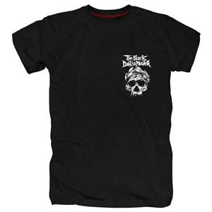 Black dahlia murder #18