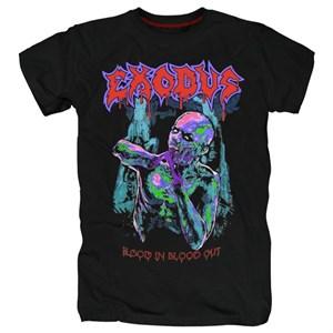 Exodus #13