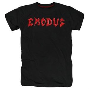 Exodus #15