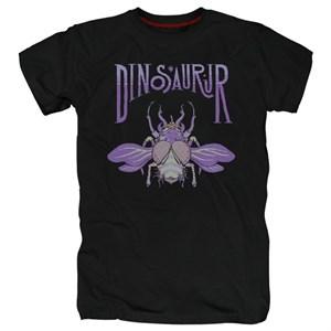 Dinosaur jr. #5