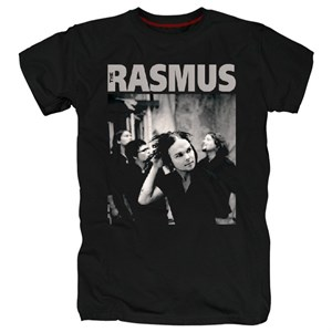 Rasmus #15