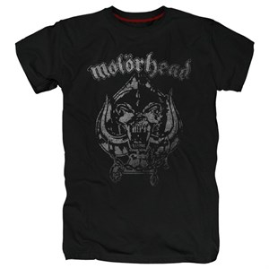 Motorhead #8