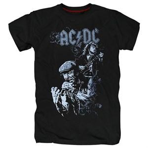 AC/DC #16
