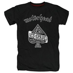 Motorhead #10