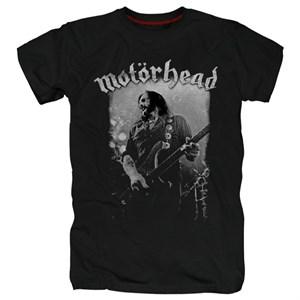 Motorhead #12