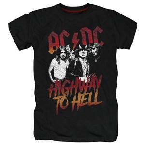 AC/DC #47