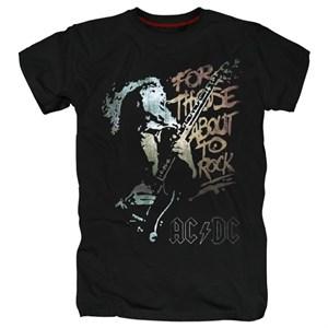 AC/DC #69