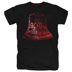AC/DC #76