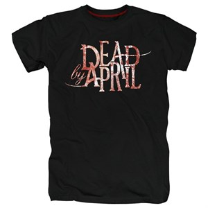 Dead by april #9