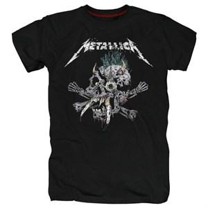 Metallica #124