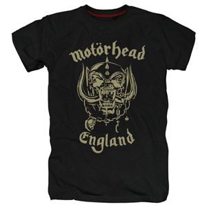 Motorhead #28