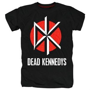 Dead kennedys #5