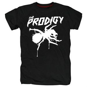 Prodigy #16