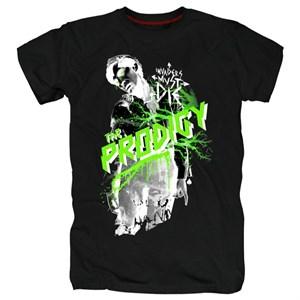 Prodigy #26