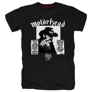 Motorhead #39
