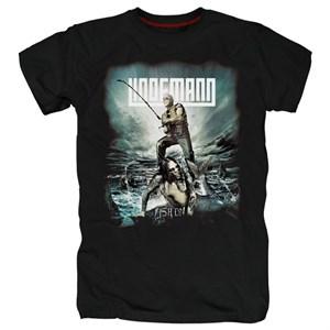 Lindemann #1