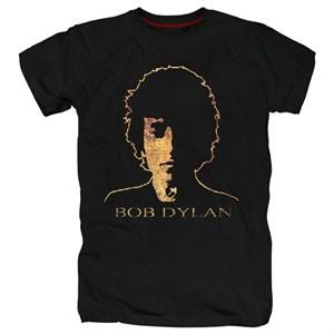 Bob Dylan #11