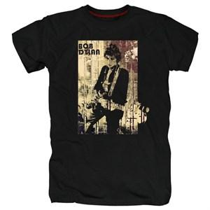 Bob Dylan #20