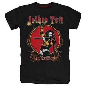 Jethro tull #2