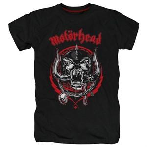 Motorhead #49