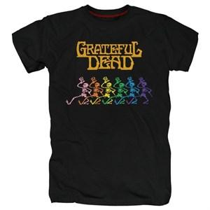 Grateful dead #15