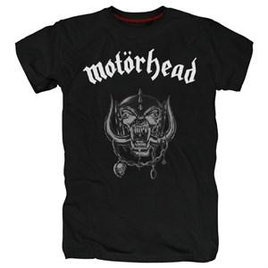 Motorhead #59