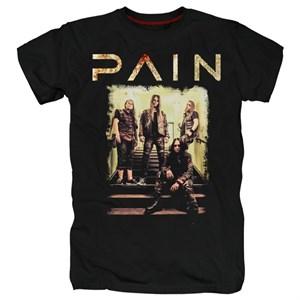 Pain #23