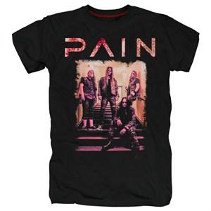 Pain #24
