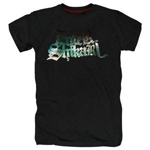Enter shikari #10