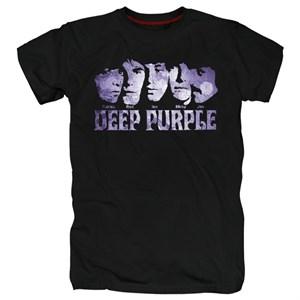 Deep purple #5