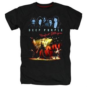 Deep purple #10