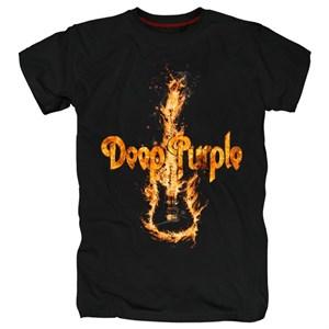 Deep purple #15