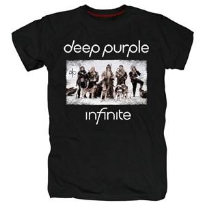 Deep purple #17
